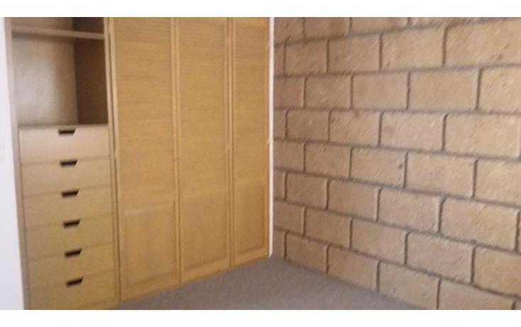 Foto de casa en venta en  , san felipe tlalmimilolpan, toluca, m?xico, 2002986 No. 13