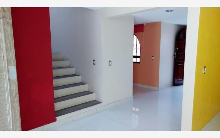 Foto de casa en venta en  , san felipe tlalmimilolpan, toluca, méxico, 2679187 No. 03
