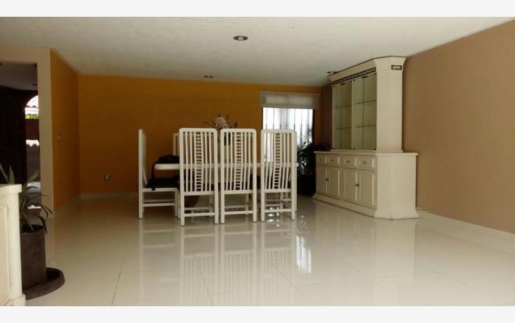 Foto de casa en venta en  , san felipe tlalmimilolpan, toluca, méxico, 2679187 No. 04