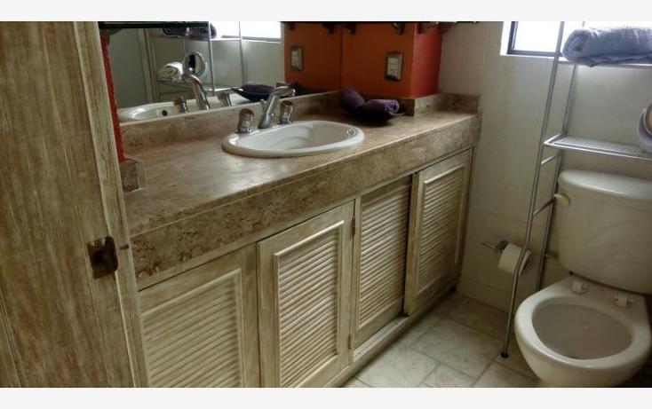 Foto de casa en venta en  , san felipe tlalmimilolpan, toluca, méxico, 2679187 No. 05
