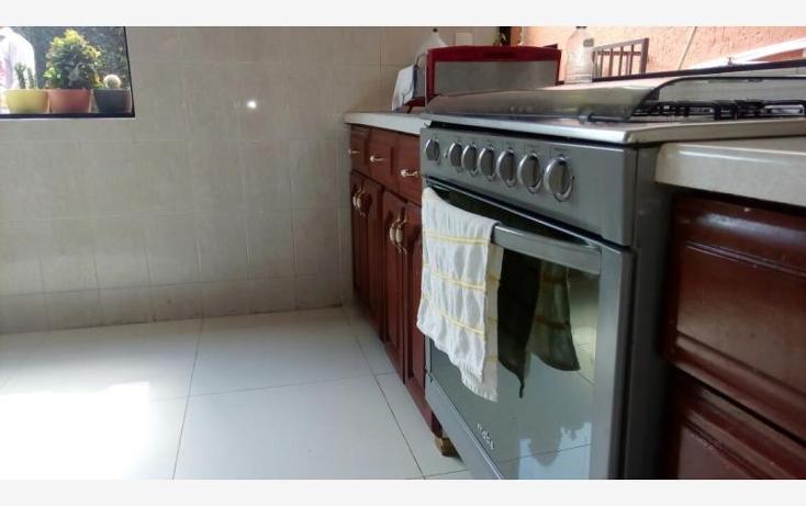 Foto de casa en venta en  , san felipe tlalmimilolpan, toluca, méxico, 2679187 No. 07