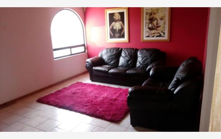 Foto de casa en venta en  , san felipe tlalmimilolpan, toluca, méxico, 2679187 No. 08