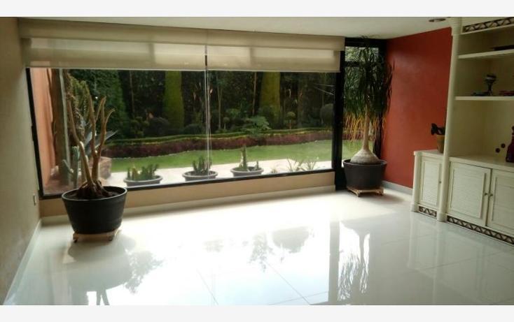 Foto de casa en venta en  , san felipe tlalmimilolpan, toluca, méxico, 2679187 No. 11