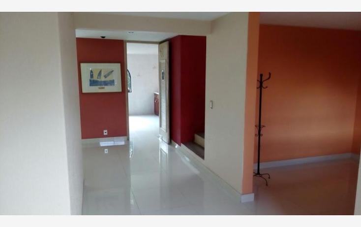 Foto de casa en venta en  , san felipe tlalmimilolpan, toluca, méxico, 2679187 No. 12