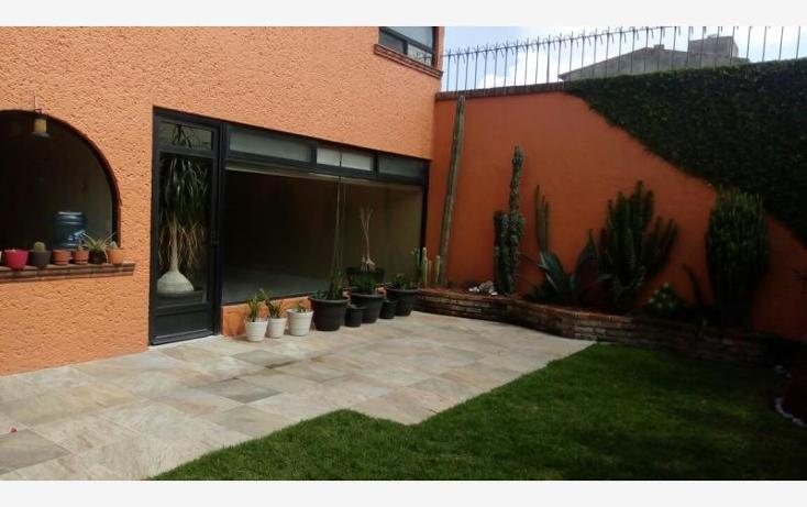 Foto de casa en venta en  , san felipe tlalmimilolpan, toluca, méxico, 2679187 No. 13