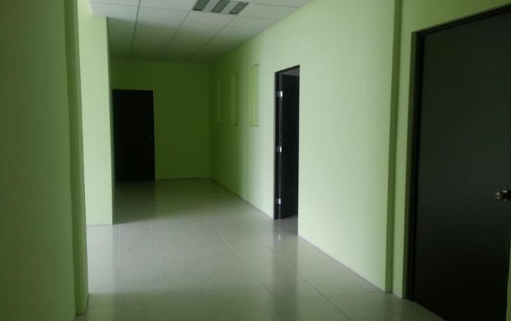 Foto de oficina en renta en  , san felipe tlalmimilolpan, toluca, méxico, 478104 No. 03