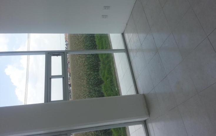 Foto de oficina en renta en  , san felipe tlalmimilolpan, toluca, méxico, 478104 No. 04