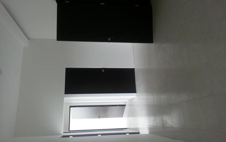 Foto de oficina en renta en  , san felipe tlalmimilolpan, toluca, méxico, 478104 No. 05