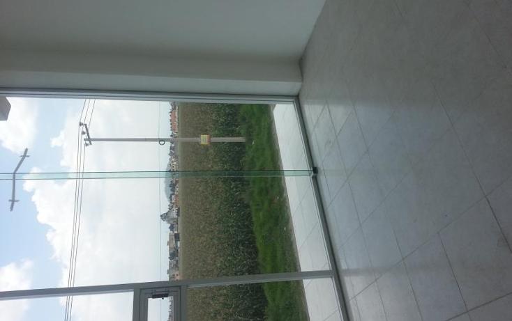 Foto de oficina en renta en  , san felipe tlalmimilolpan, toluca, méxico, 478104 No. 06