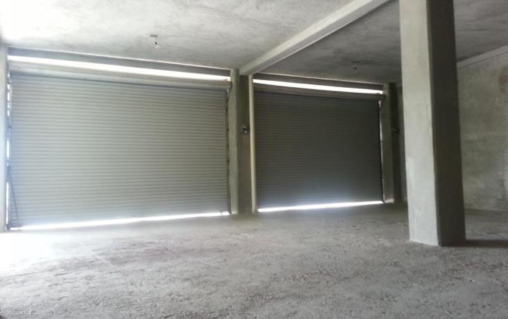 Foto de oficina en renta en  , san felipe tlalmimilolpan, toluca, méxico, 478104 No. 07