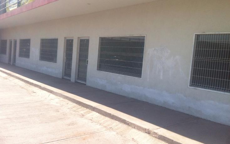 Foto de local en renta en  , san felipe, torreón, coahuila de zaragoza, 1320759 No. 02