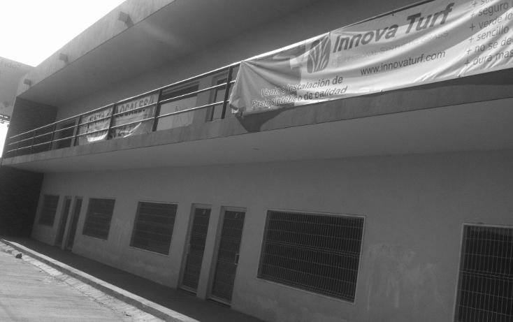 Foto de local en renta en  , san felipe, torreón, coahuila de zaragoza, 1320759 No. 04