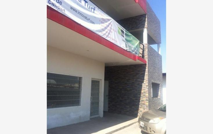 Foto de local en renta en  , san felipe, torreón, coahuila de zaragoza, 1371435 No. 01
