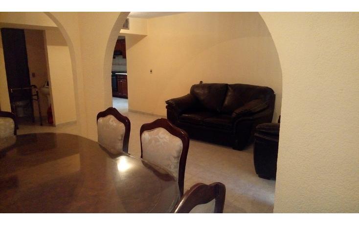 Foto de casa en venta en  , san felipe, torreón, coahuila de zaragoza, 1972102 No. 08