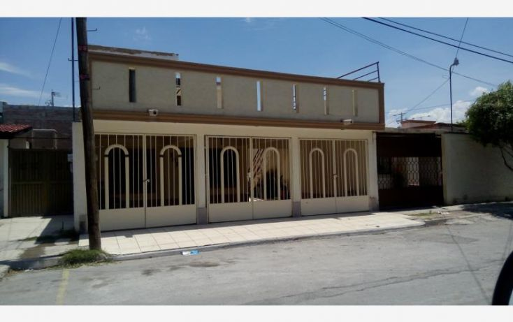 Foto de casa en venta en, san felipe, torreón, coahuila de zaragoza, 1998144 no 02