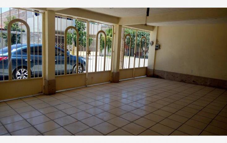 Foto de casa en venta en, san felipe, torreón, coahuila de zaragoza, 1998144 no 04