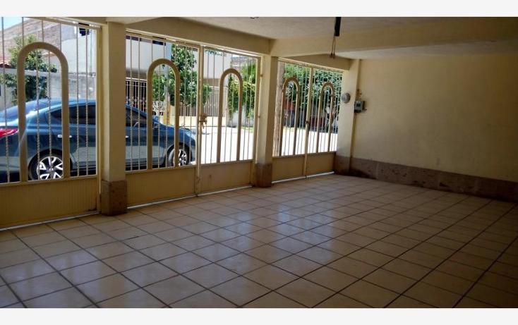 Foto de casa en venta en  , san felipe, torreón, coahuila de zaragoza, 1998144 No. 04