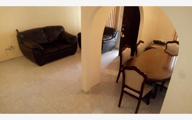 Foto de casa en venta en  , san felipe, torreón, coahuila de zaragoza, 1998144 No. 05