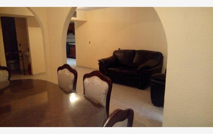 Foto de casa en venta en  , san felipe, torreón, coahuila de zaragoza, 1998144 No. 09