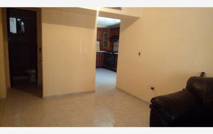 Foto de casa en venta en, san felipe, torreón, coahuila de zaragoza, 1998144 no 10