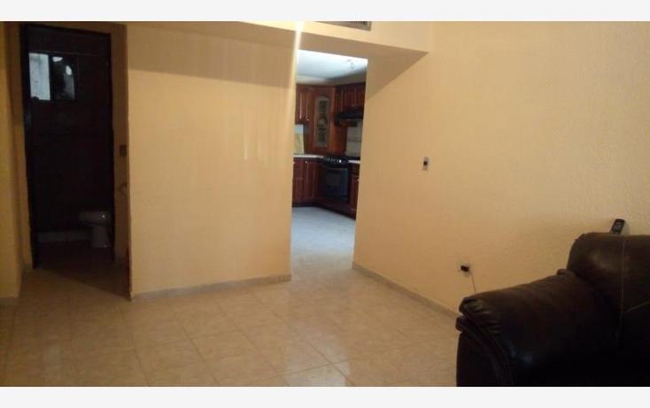 Foto de casa en venta en  , san felipe, torreón, coahuila de zaragoza, 1998144 No. 10