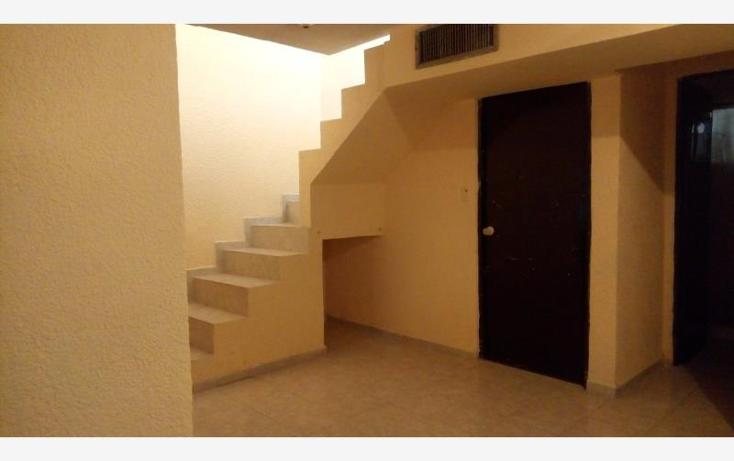 Foto de casa en venta en  , san felipe, torreón, coahuila de zaragoza, 1998144 No. 11