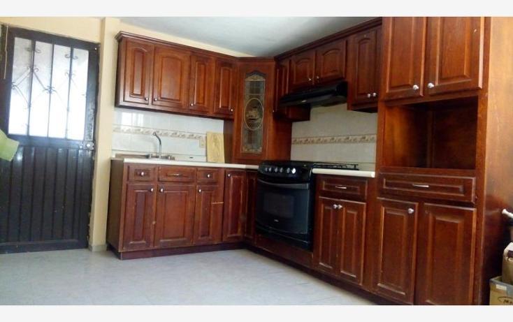 Foto de casa en venta en  , san felipe, torreón, coahuila de zaragoza, 1998144 No. 12