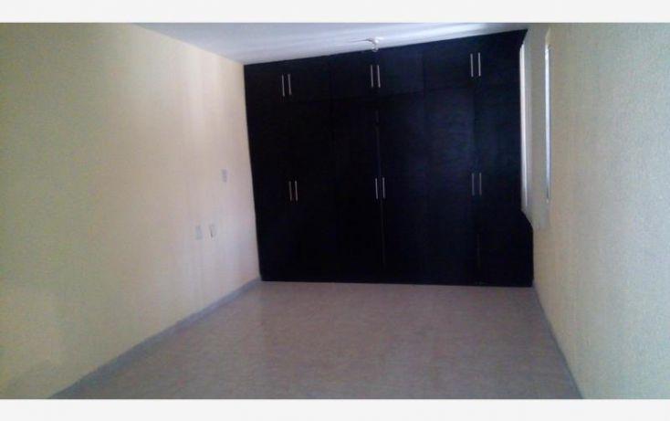 Foto de casa en venta en, san felipe, torreón, coahuila de zaragoza, 1998144 no 13