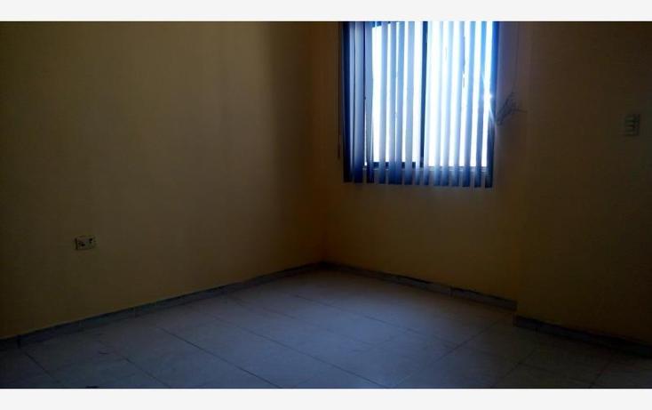 Foto de casa en venta en  , san felipe, torreón, coahuila de zaragoza, 1998144 No. 17