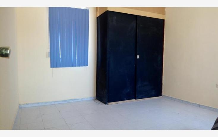Foto de casa en venta en  , san felipe, torreón, coahuila de zaragoza, 1998144 No. 18