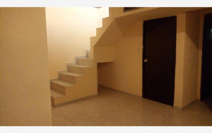Foto de casa en venta en, san felipe, torreón, coahuila de zaragoza, 1998144 no 22