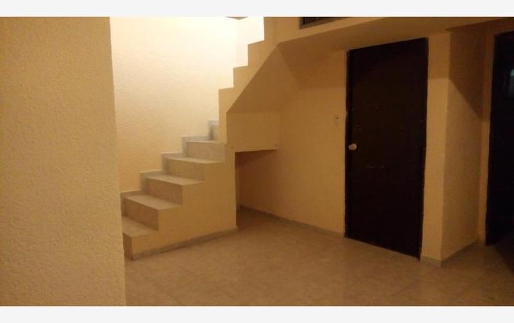 Foto de casa en venta en  , san felipe, torreón, coahuila de zaragoza, 1998144 No. 22