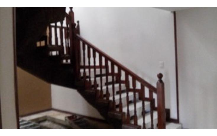 Foto de casa en venta en  , san felipe v, chihuahua, chihuahua, 1258813 No. 02
