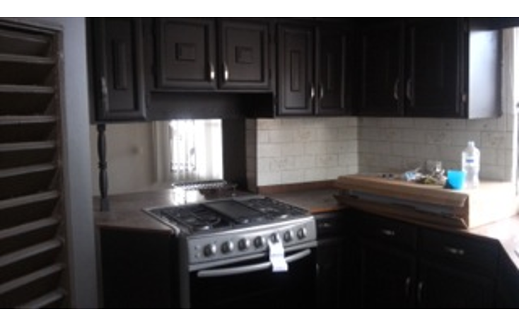 Foto de casa en venta en  , san felipe v, chihuahua, chihuahua, 1258813 No. 03