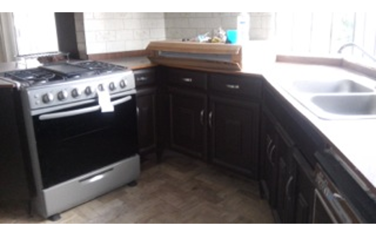 Foto de casa en venta en  , san felipe v, chihuahua, chihuahua, 1258813 No. 04