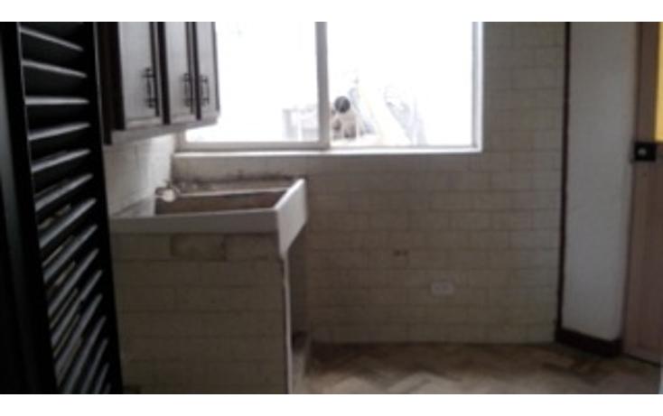 Foto de casa en venta en  , san felipe v, chihuahua, chihuahua, 1258813 No. 05