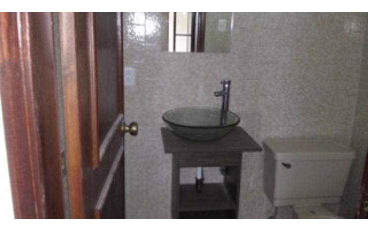 Foto de casa en venta en  , san felipe v, chihuahua, chihuahua, 1258813 No. 06