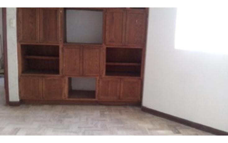 Foto de casa en venta en  , san felipe v, chihuahua, chihuahua, 1258813 No. 07