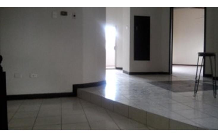 Foto de casa en venta en  , san felipe v, chihuahua, chihuahua, 1258813 No. 08