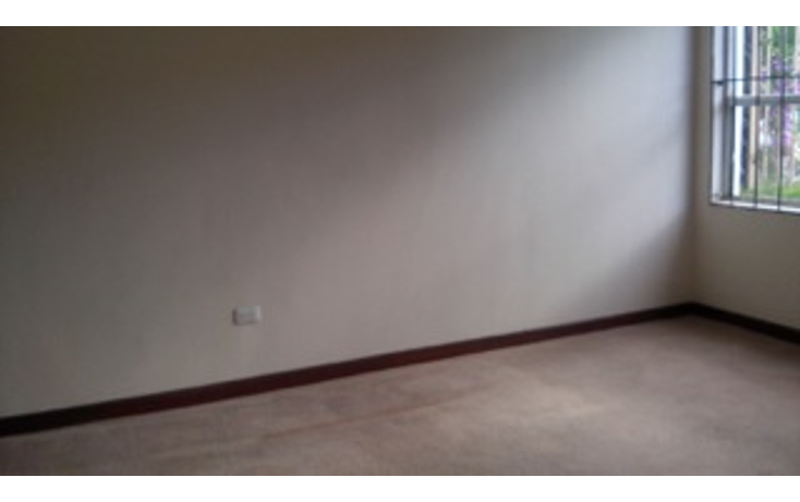 Foto de casa en venta en  , san felipe v, chihuahua, chihuahua, 1258813 No. 09