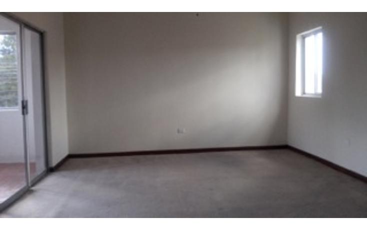 Foto de casa en venta en  , san felipe v, chihuahua, chihuahua, 1258813 No. 10
