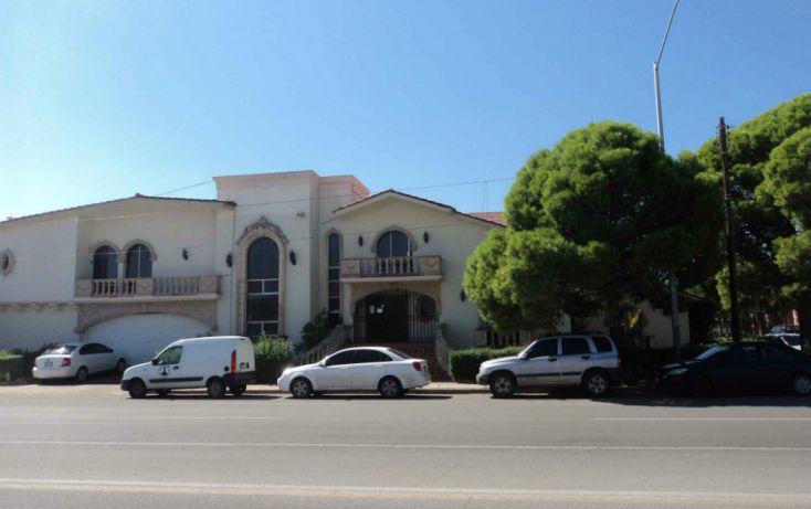 Foto de casa en venta en, san felipe v, chihuahua, chihuahua, 1417855 no 01