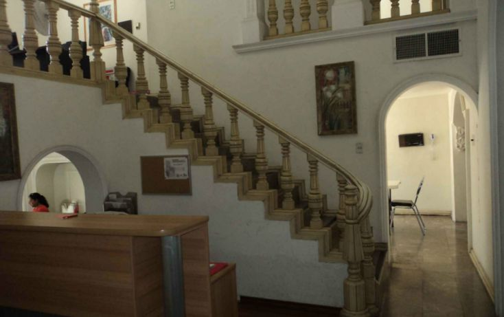 Foto de casa en venta en, san felipe v, chihuahua, chihuahua, 1417855 no 02