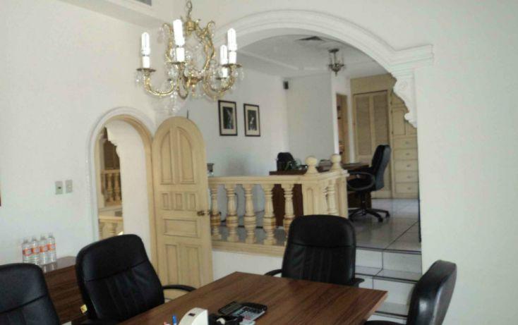 Foto de casa en venta en, san felipe v, chihuahua, chihuahua, 1417855 no 03