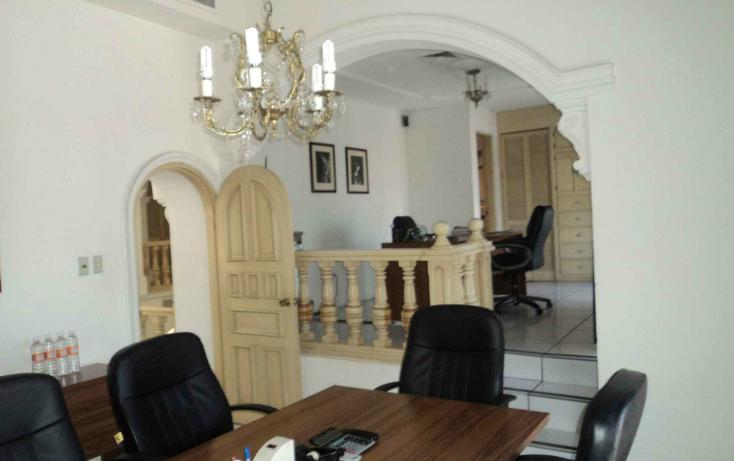 Foto de casa en venta en  , san felipe v, chihuahua, chihuahua, 1417855 No. 03