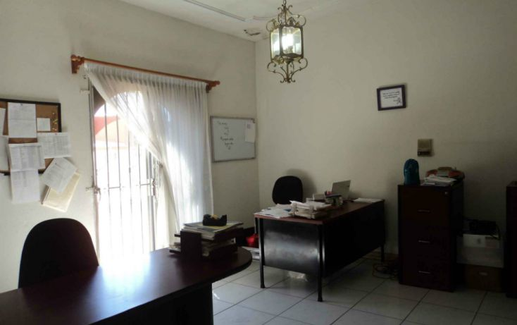 Foto de casa en venta en, san felipe v, chihuahua, chihuahua, 1417855 no 04