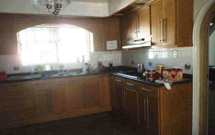 Foto de casa en venta en, san felipe v, chihuahua, chihuahua, 1417855 no 05