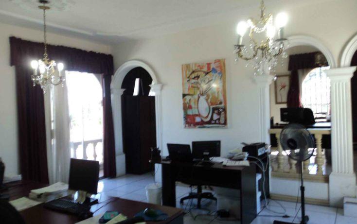 Foto de casa en venta en, san felipe v, chihuahua, chihuahua, 1417855 no 06