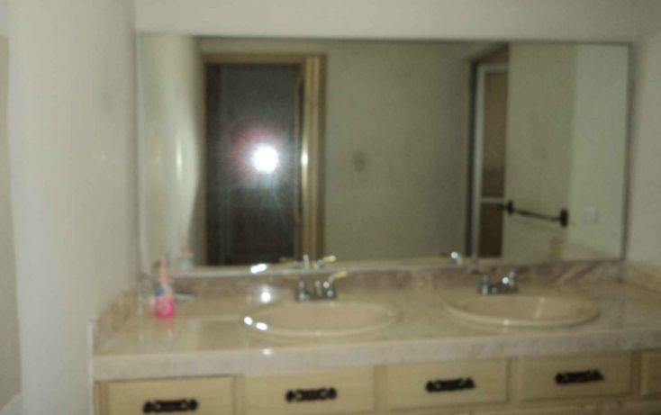 Foto de casa en venta en, san felipe v, chihuahua, chihuahua, 1417855 no 07