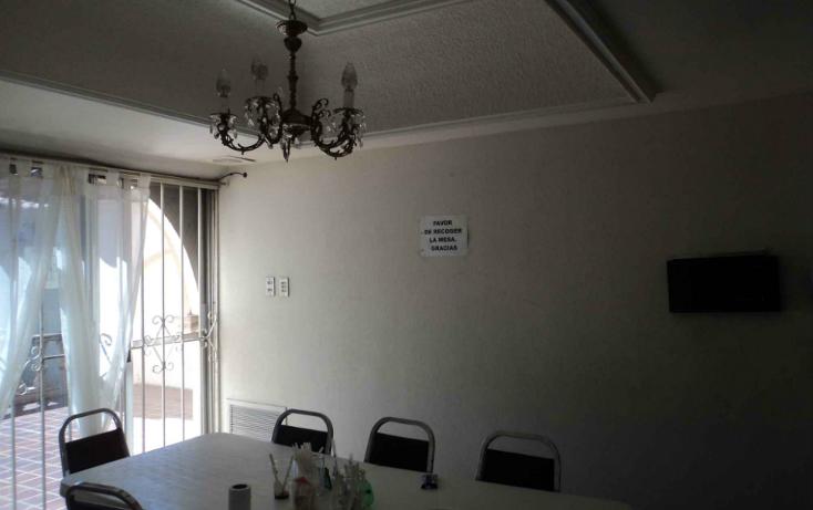 Foto de casa en venta en  , san felipe v, chihuahua, chihuahua, 1417855 No. 09